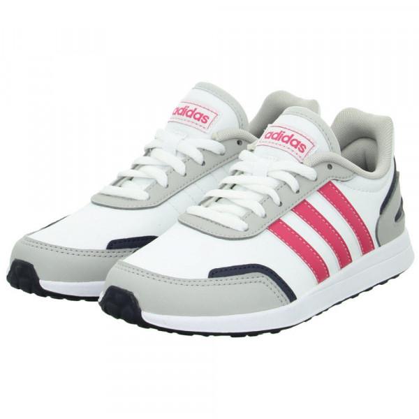 Sneaker Low VS SWITCH 3 K Weiß - Bild 1