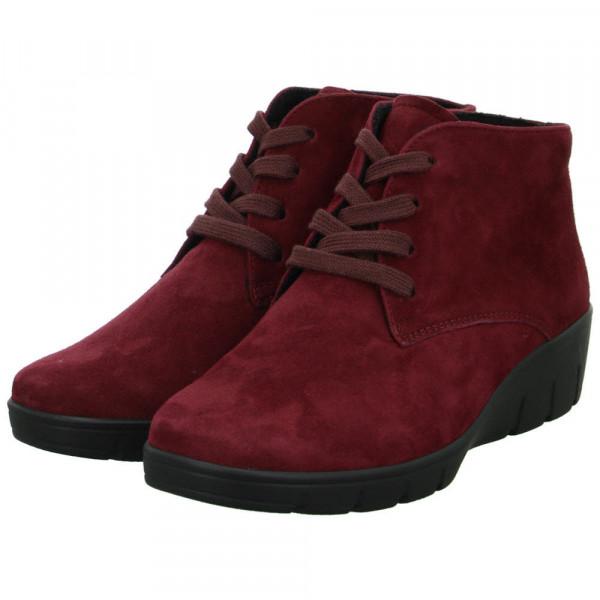 Boots JUDITH Rot - Bild 1