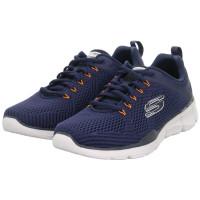 Sneaker Low EQUALIZER 3.0 Blau