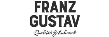 Franz Gustav