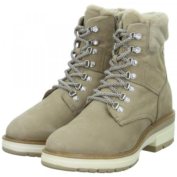Boots Beige - Bild 1