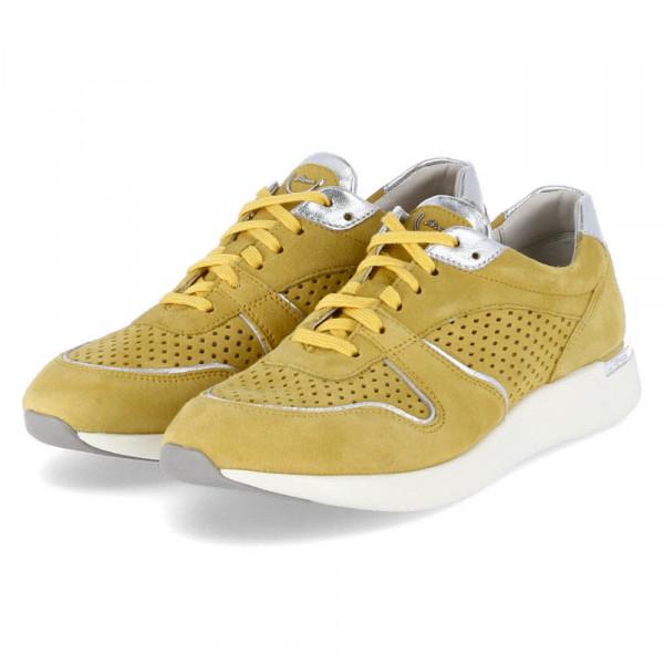 Sneaker MALOSIKA-705 Gelb - Bild 1