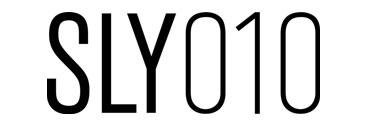 SLY010