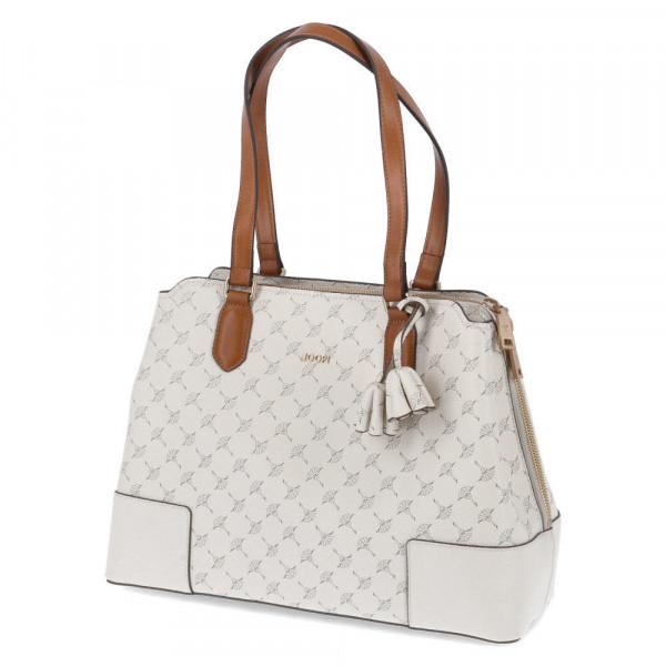 Shopper CORTINA ANDREA MHZ Weiß - Bild 1