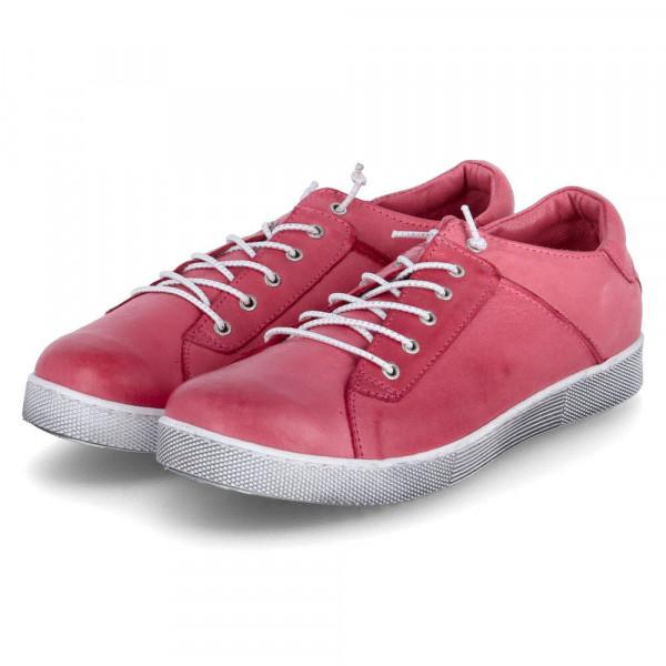 Sneaker Low Pink - Bild 1