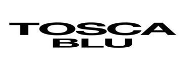 Tosca Blu