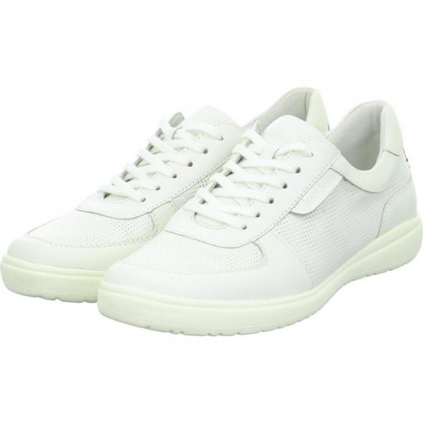 Sneaker Low Caren 33 Weiß - Bild 1