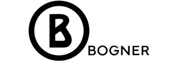 Bogner