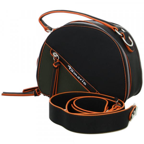 Handtasche BABETTE Mehrfarbig - Bild 1